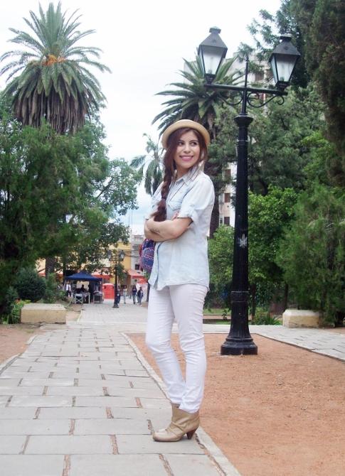 denim-shirt-white-jeans-summer2015-streetstyle02