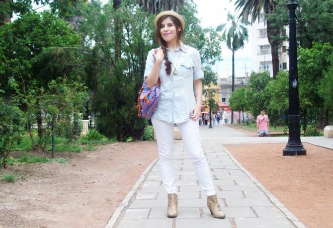 denim-shirt-white-jeans-summer2015-streetstyle05