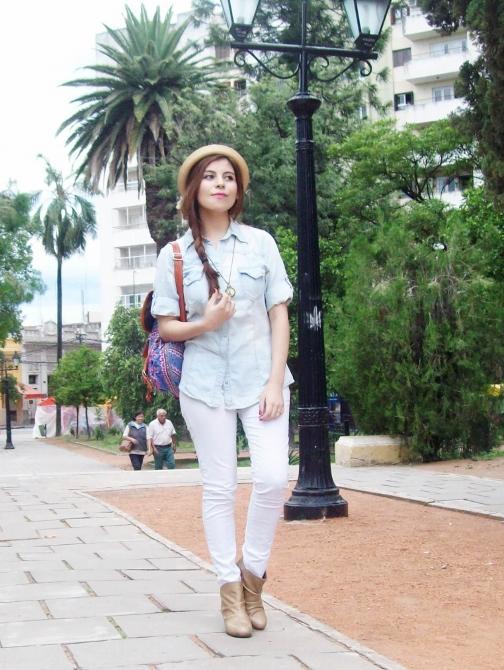 denim-shirt-white-jeans-summer2015-streetstyle06