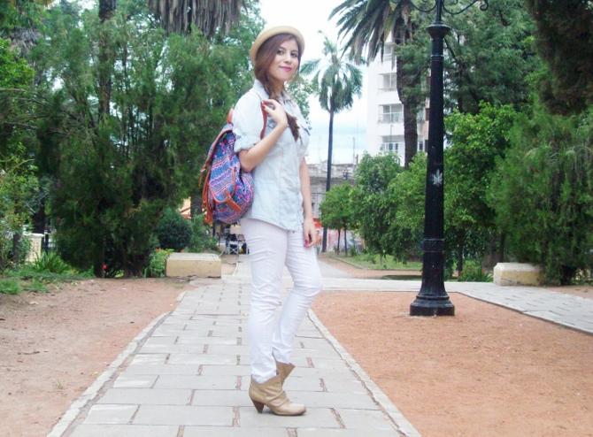 denim-shirt-white-jeans-summer2015-streetstyle09