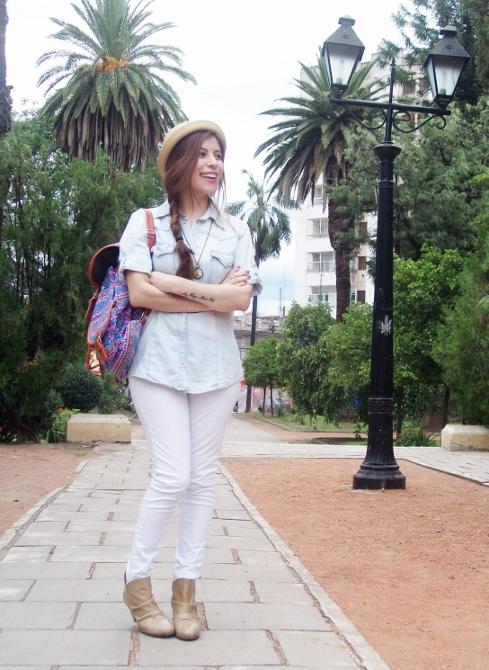 denim-shirt-white-jeans-summer2015-streetstyle11