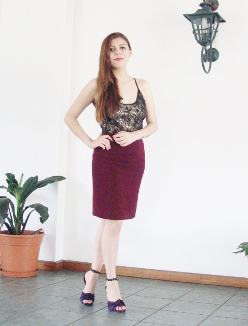 valentine-outfit-sexy-lace-burgundy-streetstyle-blogger06