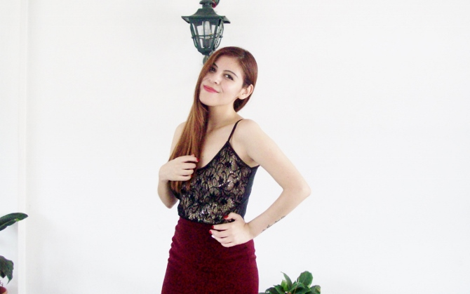 valentine-outfit-sexy-lace-burgundy-streetstyle-blogger07