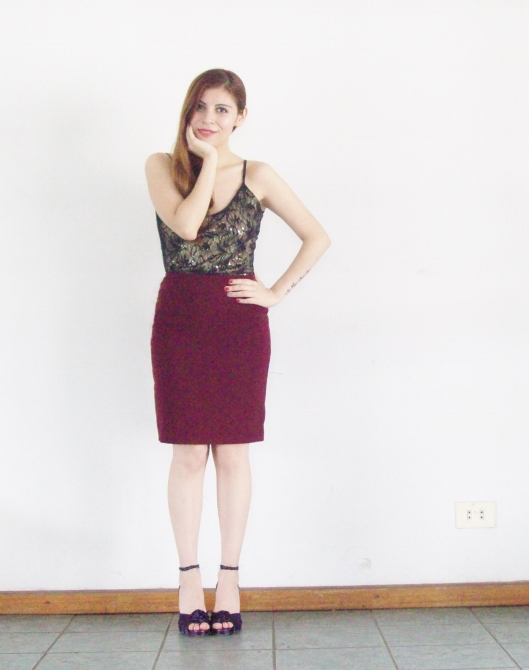 valentine-outfit-sexy-lace-burgundy-streetstyle-blogger09