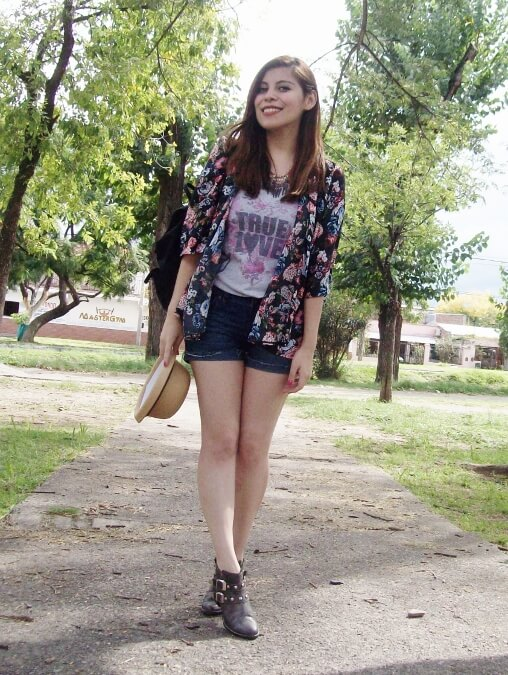 kimono-floral-coachella-festival-outfit-summer2015-streetstyle02