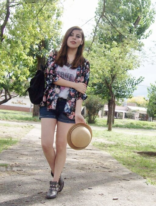 kimono-floral-coachella-festival-outfit-summer2015-streetstyle04