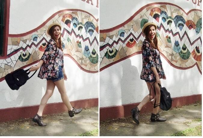 kimono-floral-coachella-festival-outfit-summer2015-streetstyle06