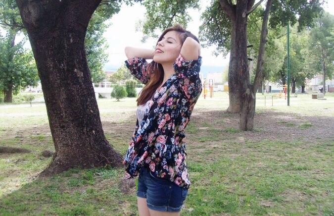 kimono-floral-coachella-festival-outfit-summer2015-streetstyle09