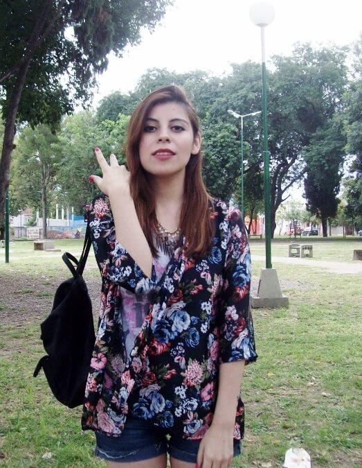 kimono-floral-coachella-festival-outfit-summer2015-streetstyle14