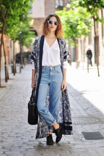 mom-jeans-looks (333x500)