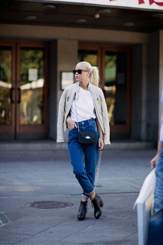 mom-jeans-styles-2 (333x500)