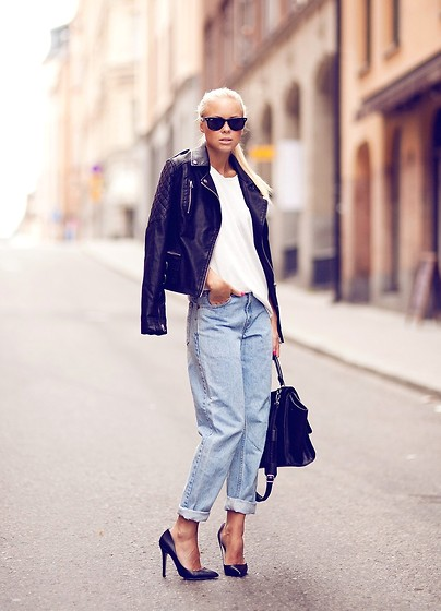 mom-jeans_victoria-tornegren_levi-jeans-denim