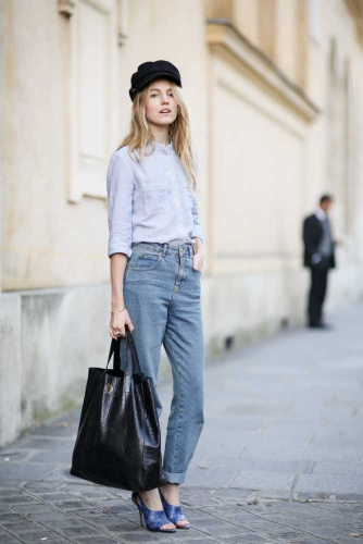 normcore-trend-mom-jeans-6 (334x500)
