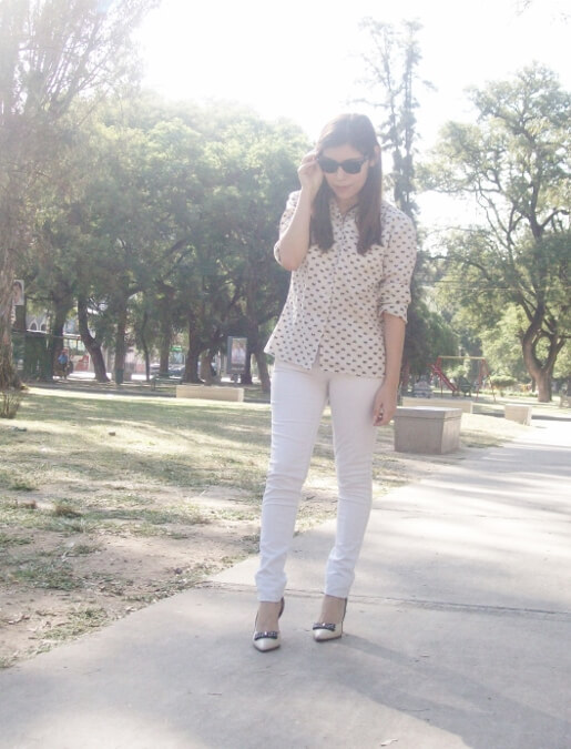 total-white-look-summer2015-streetstyle02