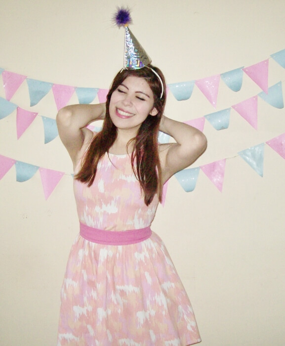 birthday-post-fashion-blogger-diy-bday-backdrop-pink-pastels-girly-party01