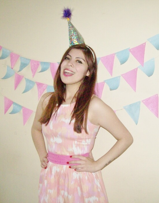birthday-post-fashion-blogger-diy-bday-backdrop-pink-pastels-girly-party02