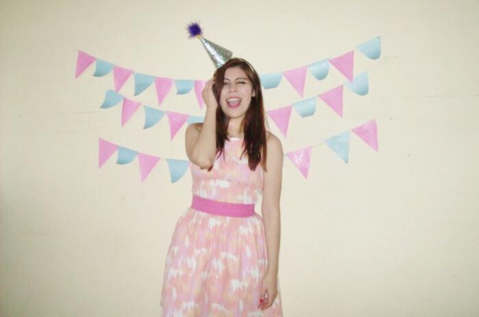 birthday-post-fashion-blogger-diy-bday-backdrop-pink-pastels-girly-party03
