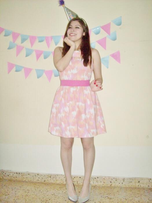 birthday-post-fashion-blogger-diy-bday-backdrop-pink-pastels-girly-party06