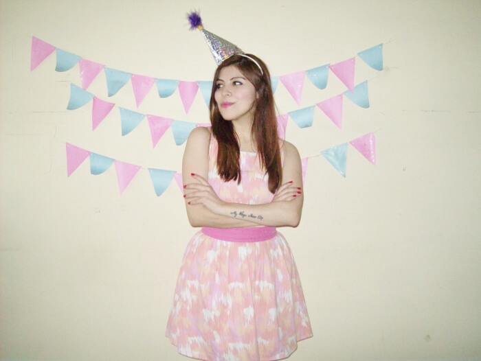 birthday-post-fashion-blogger-diy-bday-backdrop-pink-pastels-girly-party10