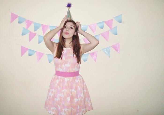 birthday-post-fashion-blogger-diy-bday-backdrop-pink-pastels-girly-party11