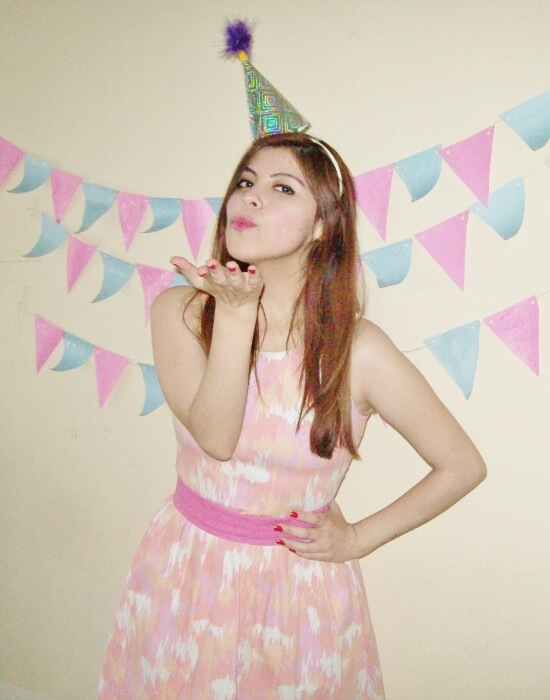 birthday-post-fashion-blogger-diy-bday-backdrop-pink-pastels-girly-party12