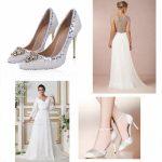 CHEAP WEDDING DRESSES BY ERICDRESS