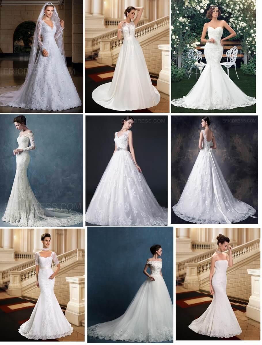 WEDDING (910x1200)