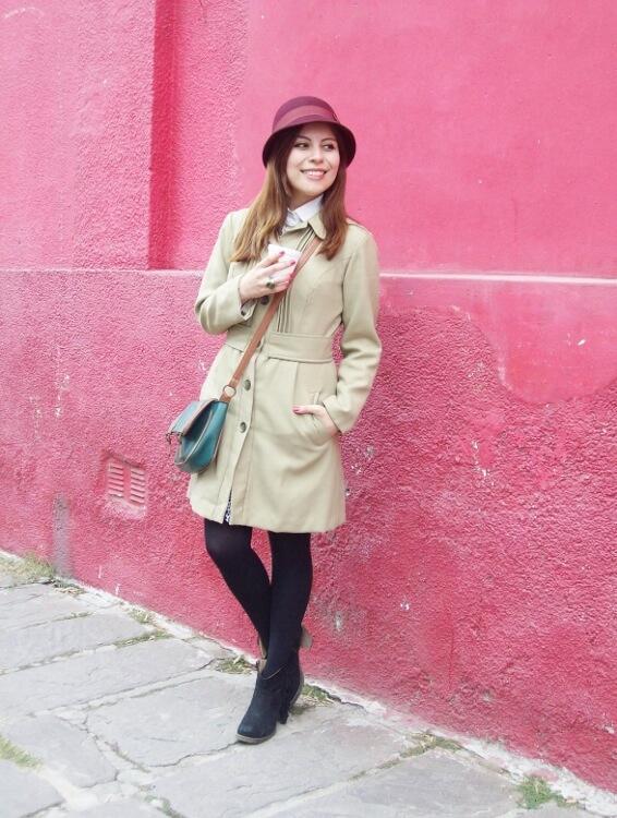 camel-coat-printed-skirt-black-tights-burgundy-cloche-hat-winter2015-streetstyle04