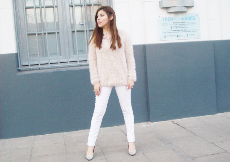 fluffy-mohair-creamy-sweater-winter-white-streetstyle03