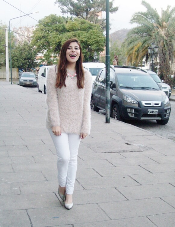 fluffy-mohair-creamy-sweater-winter-white-streetstyle12