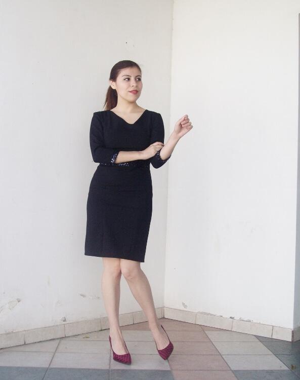 lbd-black-dress-houndstooth-shoes-stilettos-office-chic-stylish-officewear03