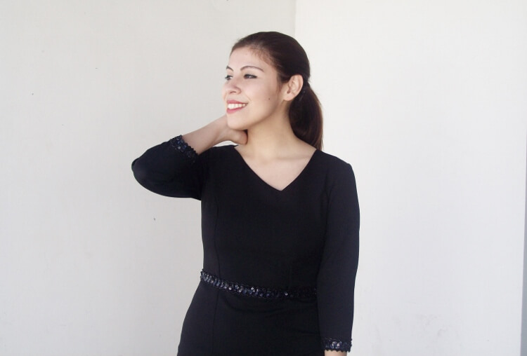 lbd-black-dress-houndstooth-shoes-stilettos-office-chic-stylish-officewear05