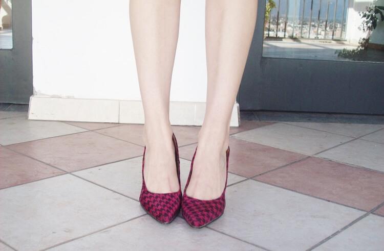 lbd-black-dress-houndstooth-shoes-stilettos-office-chic-stylish-officewear08