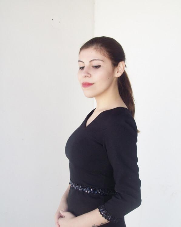 lbd-black-dress-houndstooth-shoes-stilettos-office-chic-stylish-officewear09