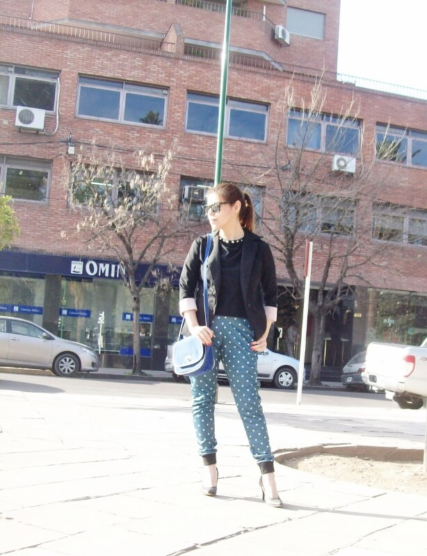 vanhoston-moles-pants-streetstyle-blue-black05
