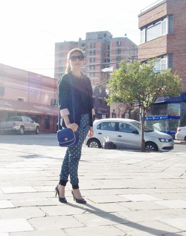 vanhoston-moles-pants-streetstyle-blue-black08