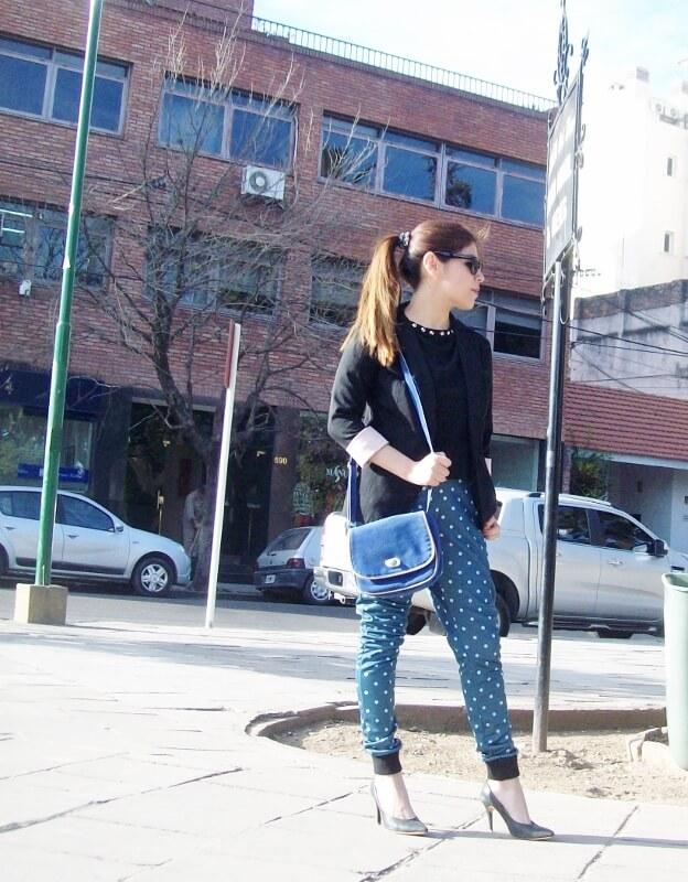 vanhoston-moles-pants-streetstyle-blue-black10