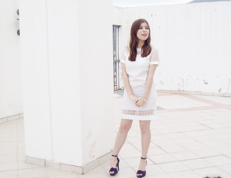 ericdress-white-mesh-dress-casual-cheap-dresses-streetstyle-stylebydeb-see-through-details-strappy-sandals-summer2015-04