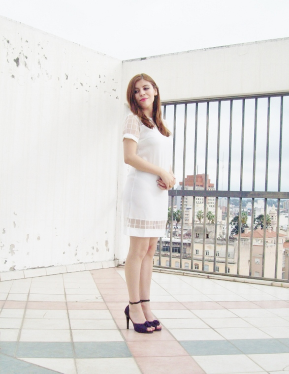 ericdress-white-mesh-dress-casual-cheap-dresses-streetstyle-stylebydeb-see-through-details-strappy-sandals-summer2015-11