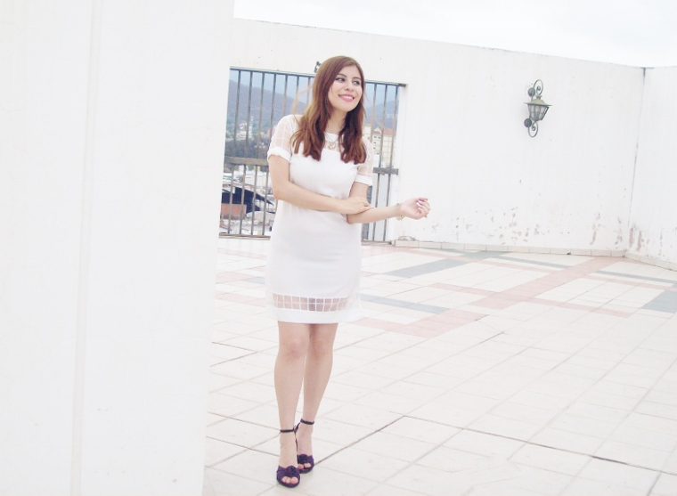 ericdress-white-mesh-dress-casual-cheap-dresses-streetstyle-stylebydeb-see-through-details-strappy-sandals-summer2015-15