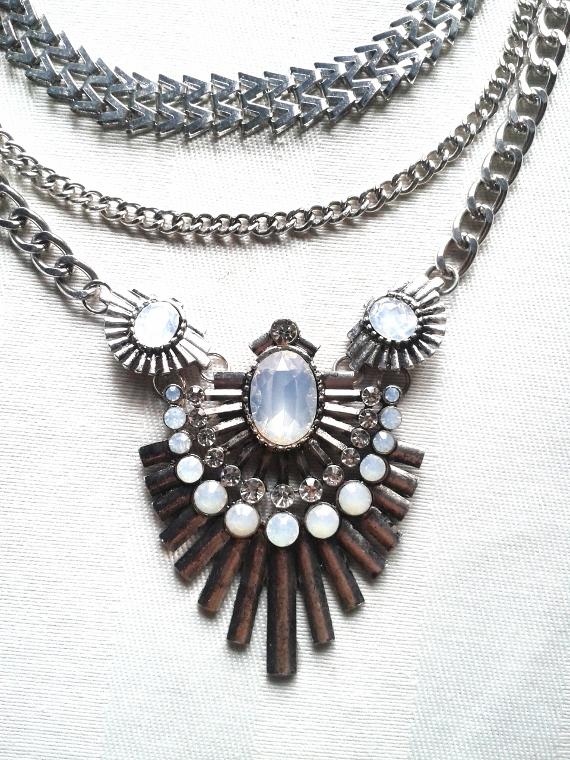 happiness-boutique-review-legit-statemente-necklace-instagram004