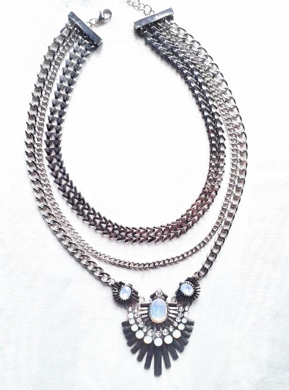 happiness-boutique-review-legit-statemente-necklace-instagram02
