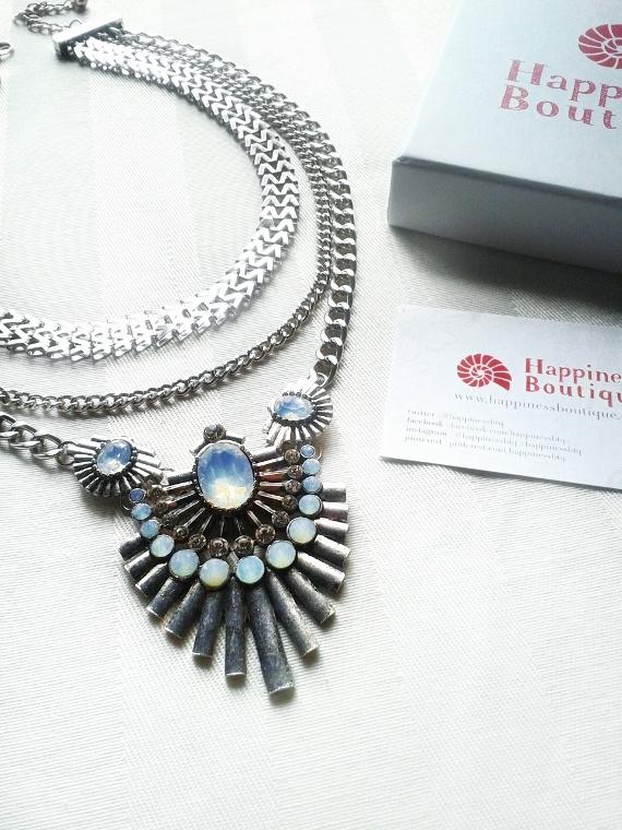 happiness-boutique-review-legit-statemente-necklace-instagram03