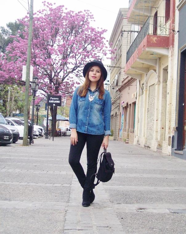 happiness-boutique-review-legit-statemente-necklace-instagram04