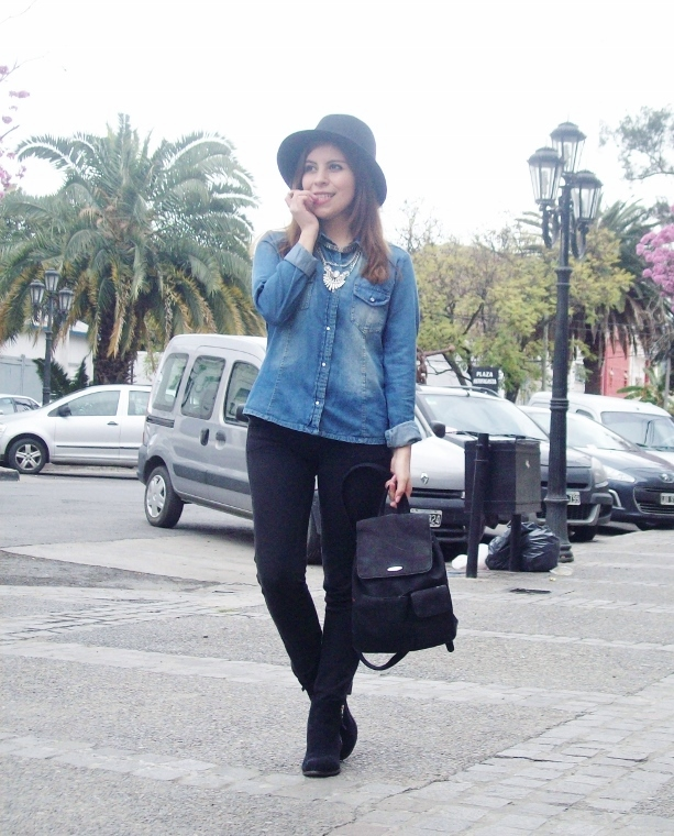 happiness-boutique-review-legit-statemente-necklace-instagram08