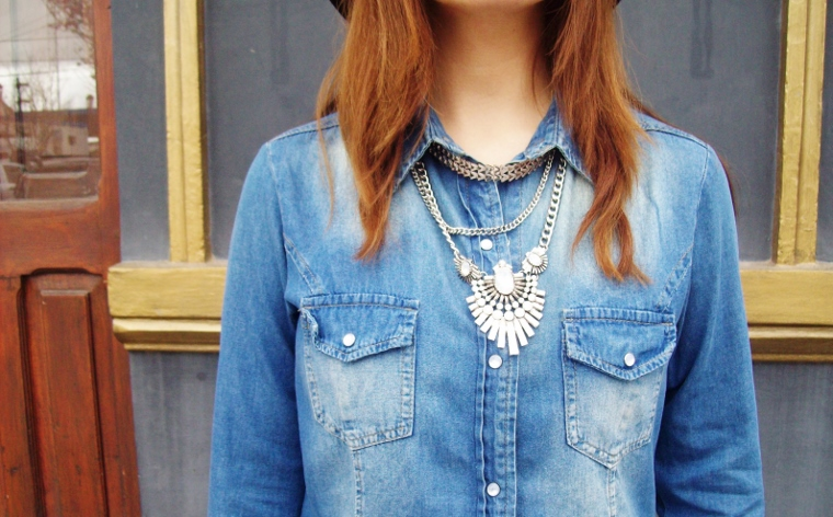 happiness-boutique-review-legit-statemente-necklace-instagram14