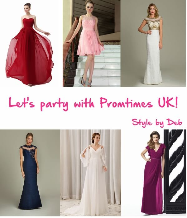 promtimes uk style by deb (600x700)