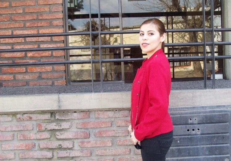 red-jacket-military-inspired-streetstyle-black-skinny-jeans-stilettos12