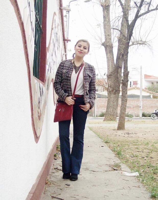flare-pants-tweed-jacket-fall-winter2015-streetstyle05