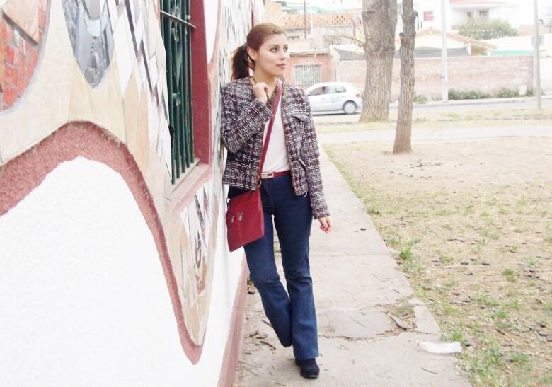 flare-pants-tweed-jacket-fall-winter2015-streetstyle07